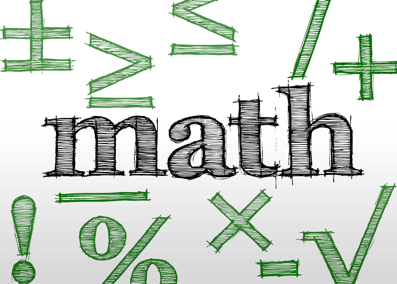Brain Quest Workbooks and Math